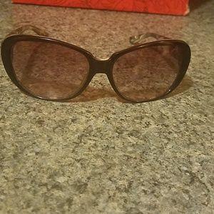 Derek Lam sunglasses